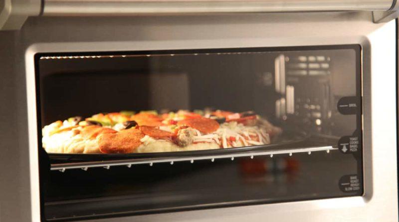 Forno per pizza elettrico, scegli il migliore !