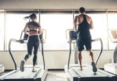 FITFIU Fitness i migliori macchinari a confronto