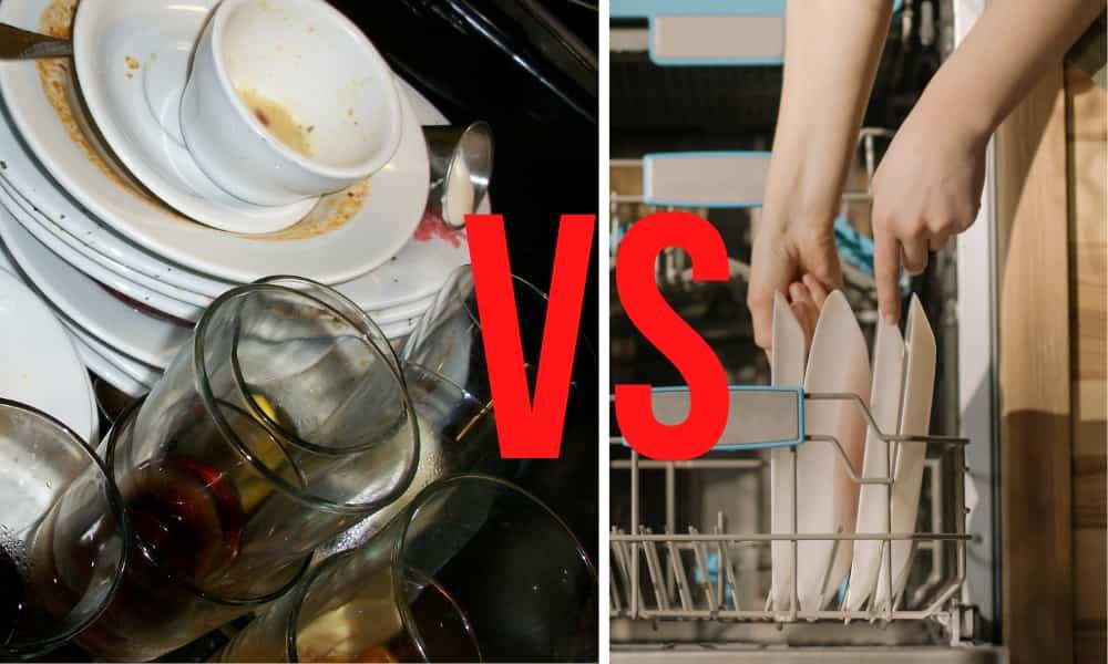 lavastoviglie da tavolo come scegliere